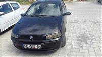 Fiat Punto 1.9 Jtd dizel 4 dyer