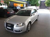 Audi a3 2.0d 2006