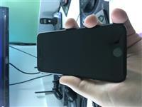 Ekran iPhone 7G black