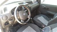 Fiat punto 1.3 JDI