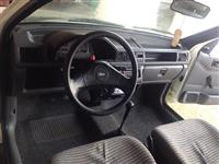 Ford fiesta 1.1ic