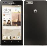 HUAWEI ASCEND P7 Mini i RI 4G LTE Evropjan