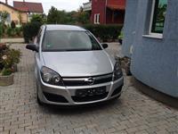 Shes dhe ndrroj Opel Astra H 1.9 cdti -06 1vit rks