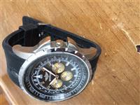 Shitet ora Breitling nga gjermania