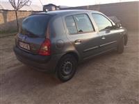 Shitet Renault Clio 1.5 dci