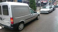 ford courier 1.3i