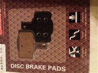 disc brake pads magura
