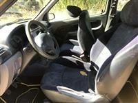 Renault Clio , 1.4 Benzin