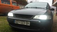 Shes Opel Vctra B 2.0 DTI