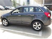 Shitet vetura Opel Antara 2007
