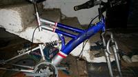 Ram biciklete