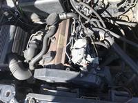 Audi B4 1.9 turbo disel PER PJESE