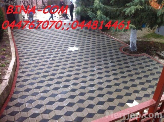 bf030fd8-74e9-4246-a1ad-8055813e20e5