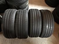 Goma 235.50.18 Pirelli nga zvicra ����