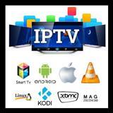 DARK İPTV 9.000kanale 12muaj vetem 30euro