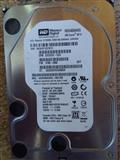 Hard disk 640 GB