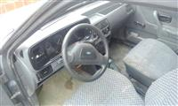 Ford escord 1.9 disel RKS