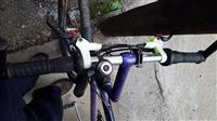 Shes bicikllen ne gjendje te rregullt