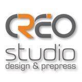 sherbime faqosje dhe graphic design profesionale
