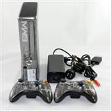 Xbox 360 mw3 edition