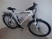 Biciklet Bergemont