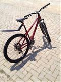 Biciklet nga gjermani