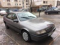 Shes Opel Vectra 2.0B+P