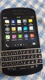 Blackberry q10 si i ri