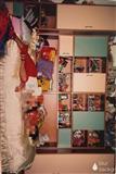 Dhome gjumi per femije