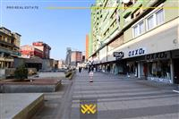 Lokal 402m² në SHITJE në Dardani – në Pllato të Kurrizit.