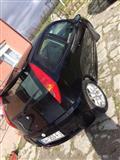 Fiat punto 1.8 16V Benzin