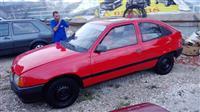 She's ndrroj Opel kadet viti 89 rks 8 muaj