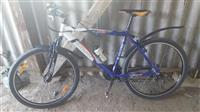 biciklet nga canada urgjent me garancion orginal