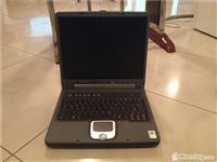 Laptopi per pjese