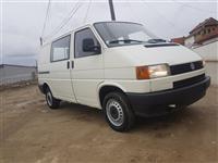 Shitet kombi 1.9 turbo dizel +37744486561