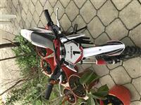 Mini kros 49 cc