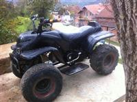 Atv 125cc