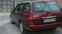 Shitet ford escord 1.6 16v v.p 1998