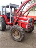 Traktor marsey ferguson