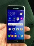 Samsung A3 2016 150E