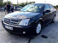 Opel Vectra 2.2 u shit