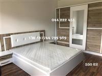 Dhoma Gjumi Kuzhina Garnitura vib +383 44 799 989