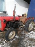 traktor 533 u shit flm merr jep