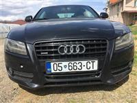 Audi a5 cope 3.0