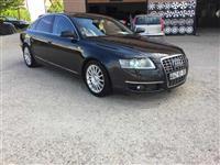 Audi a6 044-373-305