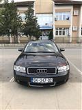 Audi A4 2.0FSI 2003