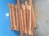 Gilindera drurit