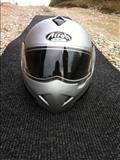 Helmet e firmes ''AIROH''