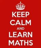 Japim kurse te Matematikes