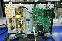 TV SERVIS servisim i LCD, Pllazma, LED etj.